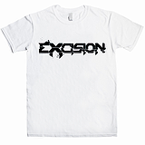 Excision T-Shirt